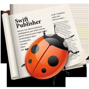 swift publisher 3